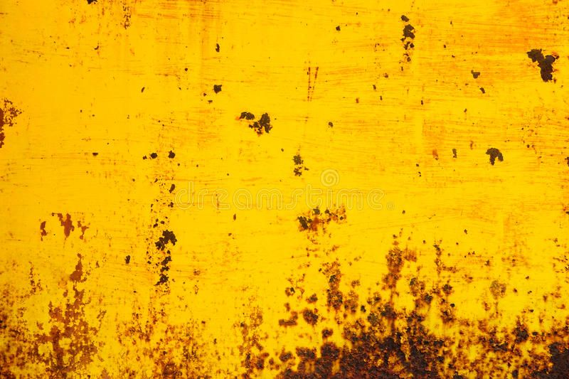 Image Result For Yellow Painted Metal Yellow Textures Textured Background Yellow Painting