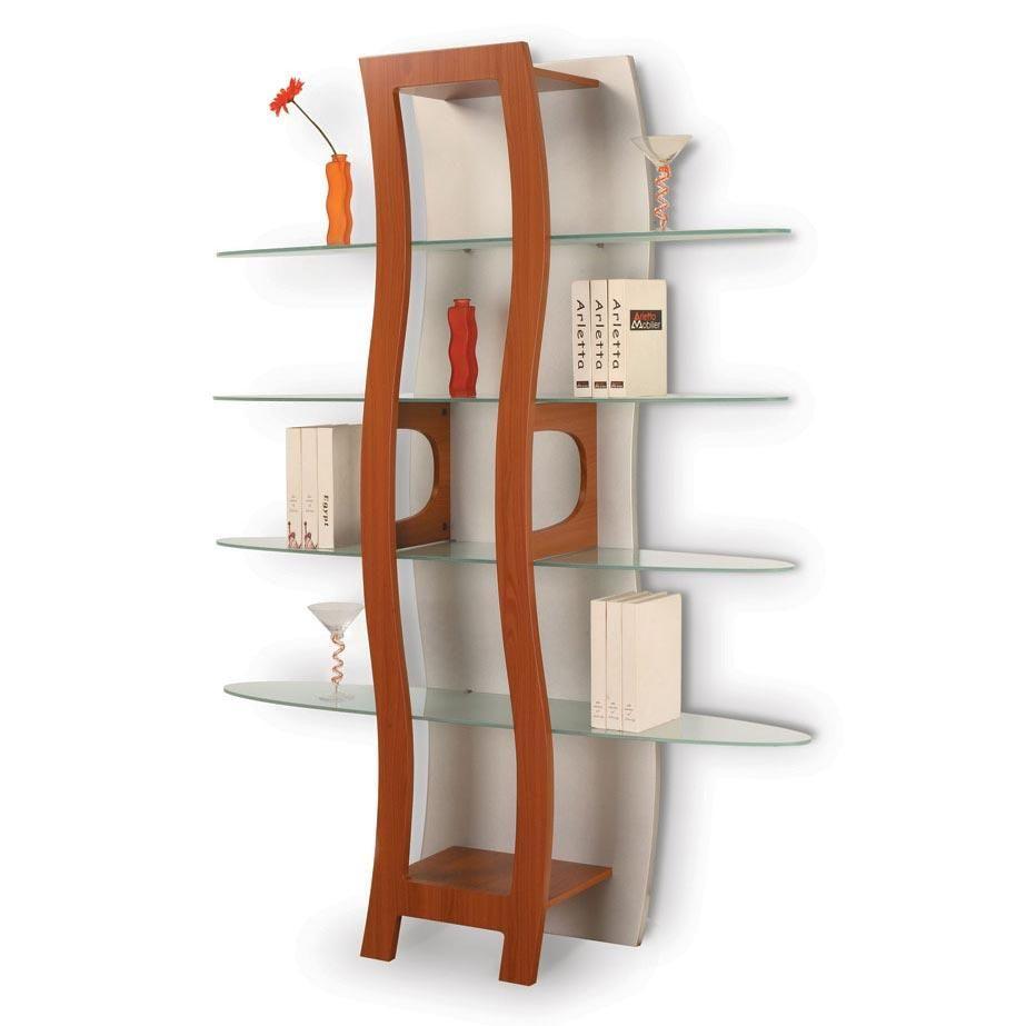 Lovely Glass Shelves For Living Room   Google Search