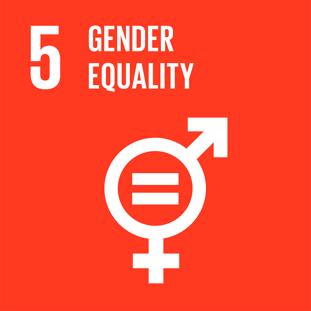Explore Equality, Sdgs Goals, and more! SUSTAINABLE DEVELOPMENT GOAL 5 Achieve  gender equality and empower all women and girls ...