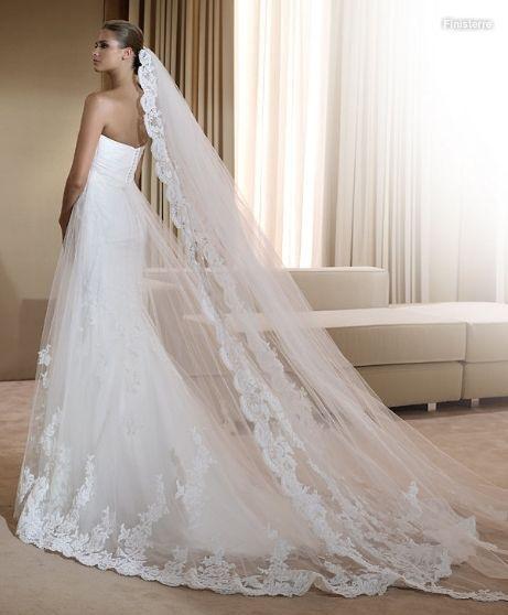 Cuanto cuestan los vestidos de novia en pronovias