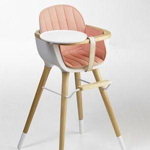 MICUNA   Cushion For OVO Design High Chair · Modern Baby ...