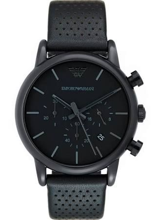 8856b9c09daf relojes armani hombre - Buscar con Google
