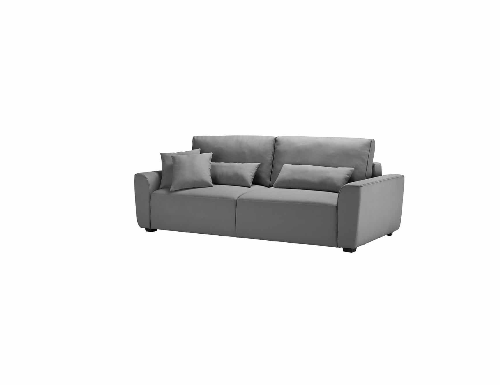 Cloud Modern Queen Sofa Bed Sleeper Expand Furniture In 2020 Sofa Bed Sleeper Sofa Sofa Bed