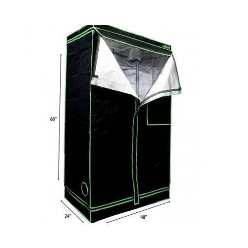 INDOOR HYDROPONIC GROW TENT HYDRO HERB #GARDENING GREENHOUSE GROWING SHED BOX  sc 1 st  Pinterest & INDOOR HYDROPONIC GROW TENT HYDRO HERB #GARDENING GREENHOUSE ...