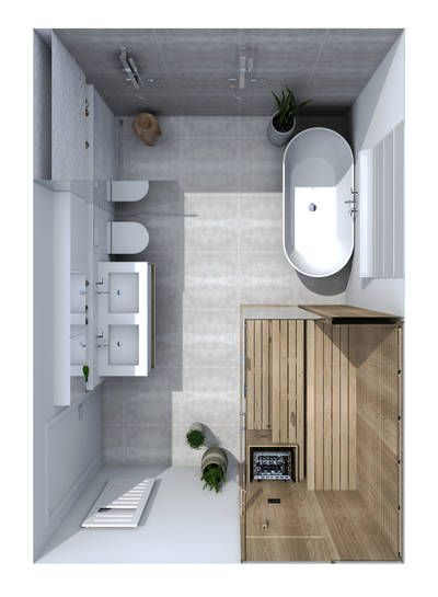 /architecture-salle-de-bain/architecture-salle-de-bain-28