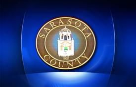 The Sarasota County Health Department Has Issued A Tick Borne Disease Advisory This Comes On The Heels Of A Loc Lyme Disease Rocky Mountain Spotted Fever Lyme