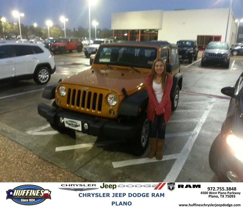 #HappyBirthday To Debbie From Michael Blackstock At Huffines Chrysler Jeep  Dodge RAM Plano! Https://deliverymaxx.com/DealerReviews.aspx?DealerCodeu2026