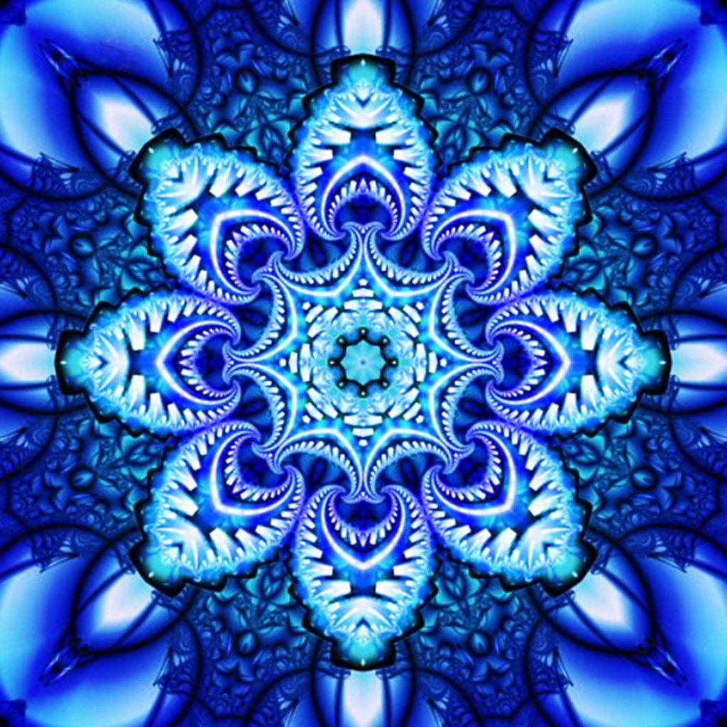 Artistic ceramic tile 117 artistic tiles pinterest artistic ceramic tile 117 dailygadgetfo Gallery