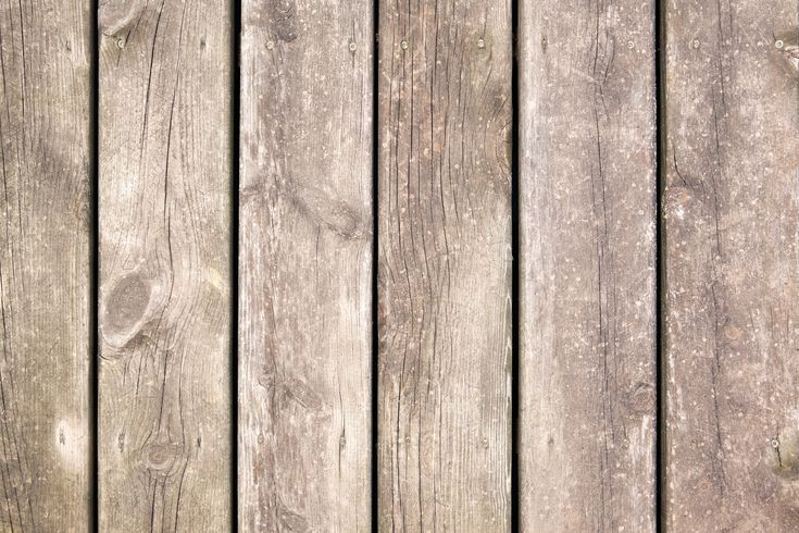 Best Essential Steps And Tips For Refinishing A Wood Deck 640 x 480