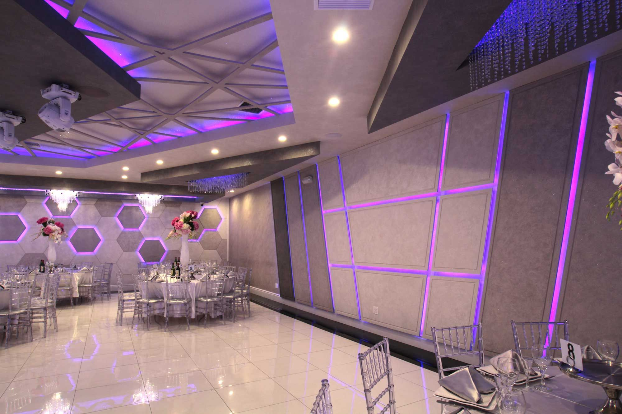 Find This Pin And More On Bliss Banquet Hall Hospitality Design In Los Angeles By Danielydesign