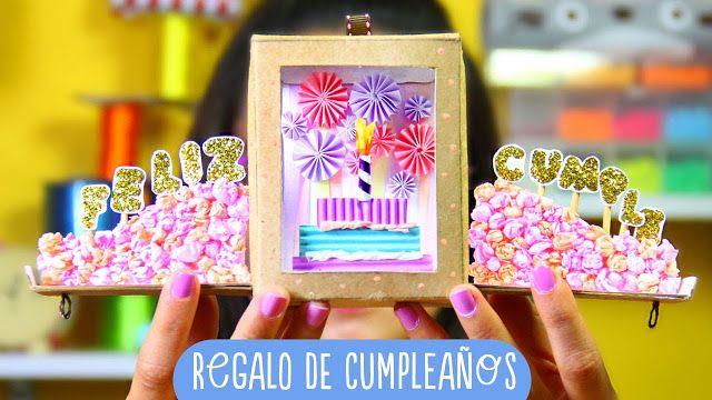 Pin By Dea Lenihan On Dea Lenihans Blog Diy Gifts Birthday