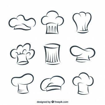 Ustensiles De Cuisine Sur Les Tablettes Cuisine Dessin