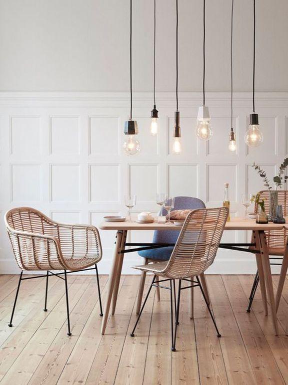 lighting pills: come illuminare il soggiorno - sospensioni soggiorno ...
