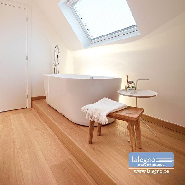 Mooi wonen u2013 modern home u2013 pleasant living u2013 salle de bain