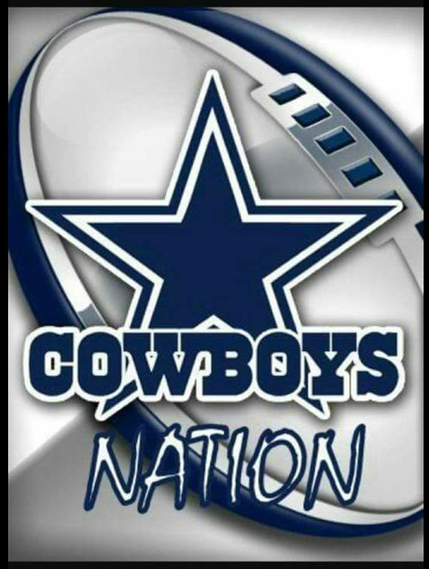 Pin By Erika Cunningham On Dallas Cowboys Til I Die Dallas Cowboys Tattoo Dallas Cowboys Wallpaper Dallas Cowboys Images