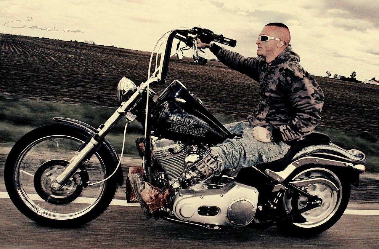 Harley Davidson Softail Standard Nothing Like It Riding Motorcycle Harley Harley Davidson