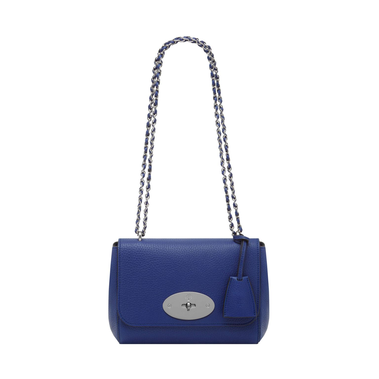 d6914c33240 One of all time favourites: Mulberry Medium Lily Oak Natural Leather ...