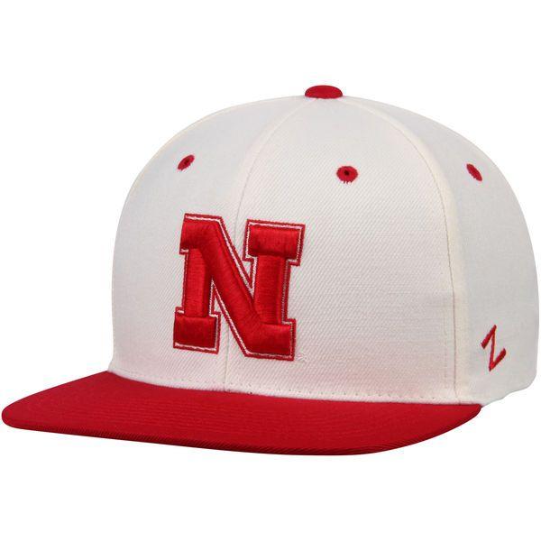 7ebed49a60860d Nebraska Cornhuskers, Mens Gear, Cream, Snapback Hats, Scarlet, College,  Sports