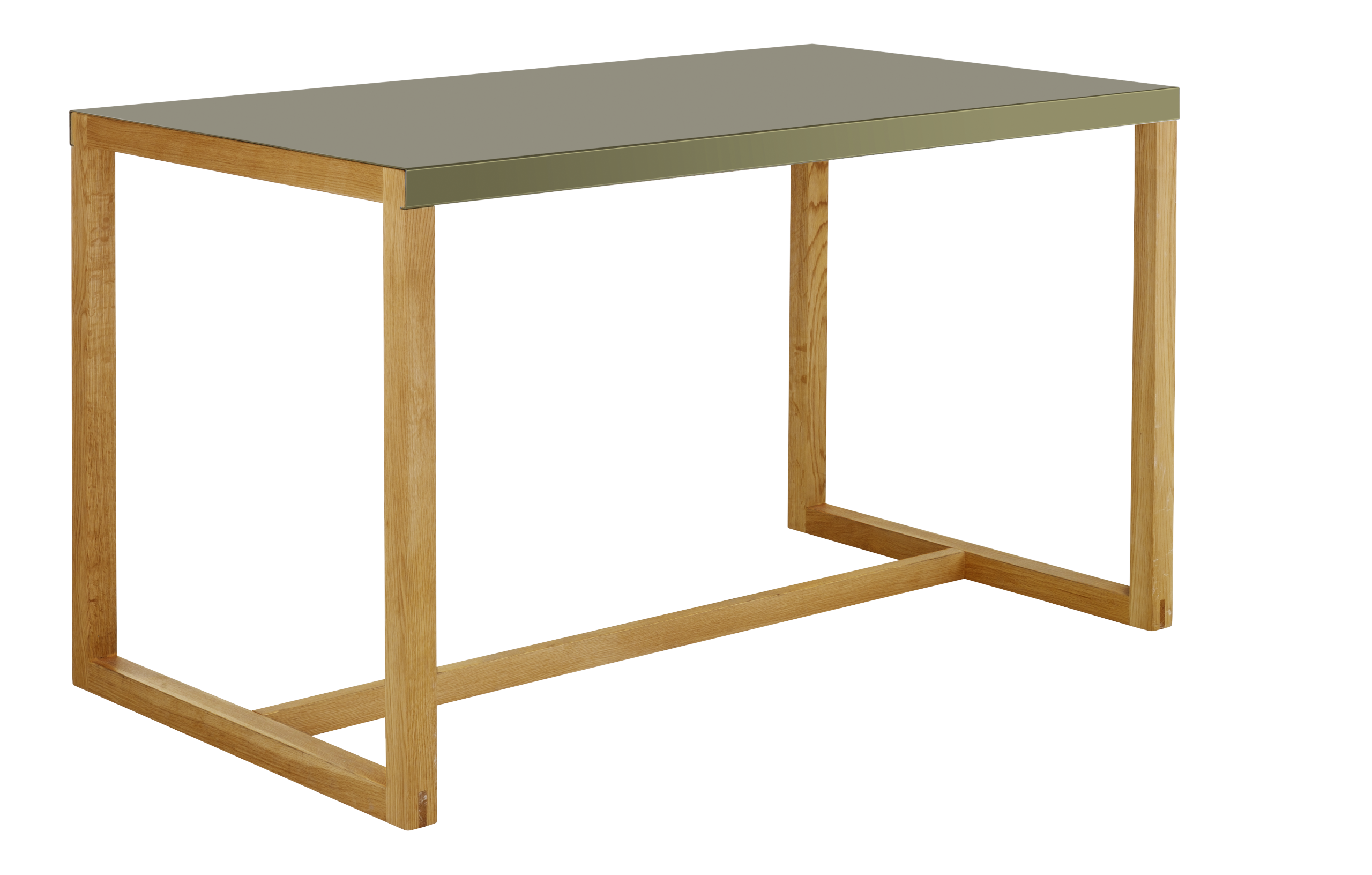 Discover kilo dining room tables olive green wood metal at habitat a of furniture and design - Table console extensible habitat ...