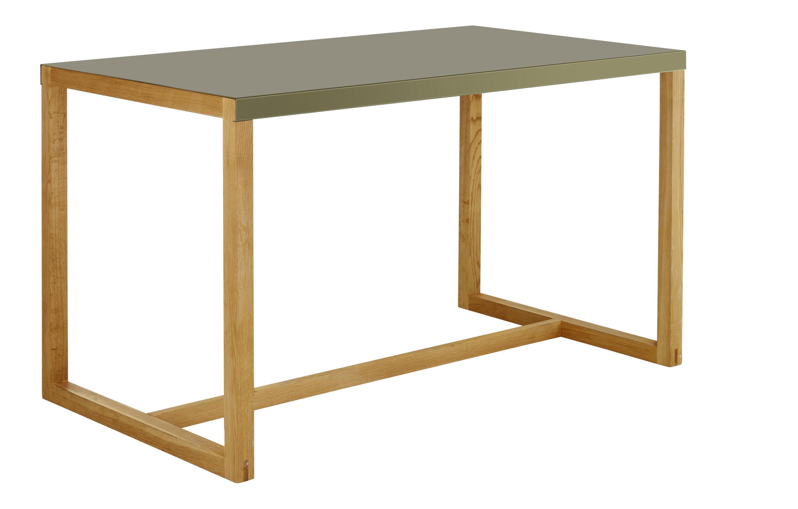 discover kilo dining room tables olive green wood metal at habitat a of furniture and design. Black Bedroom Furniture Sets. Home Design Ideas