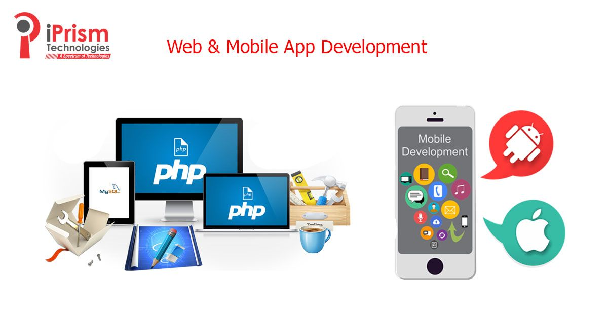 Are you looking for mobile application to your