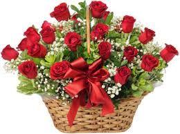Resultado de imagem para imagens de flores para aniversario