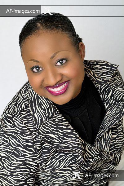 Professional headshot portrait, Baltimore, MD. (Copyright Angela Ferguson Photography)