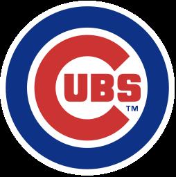 File Chicago Cubs Logo Svg Chicago Cubs Logo Chicago Cubs Cubs Emblem