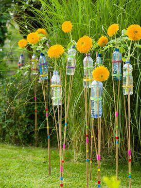 Photo of I girasoli sono il fulcro dell'attenzione nel tuo giardino