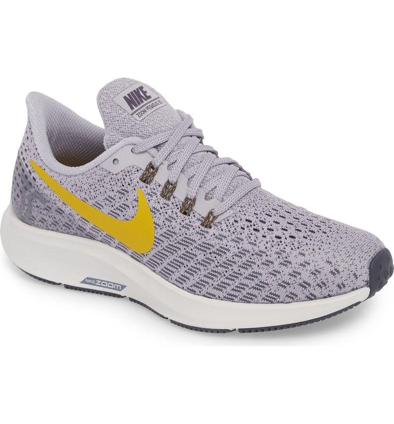 Air Zoom Pegasus 35 Running Shoe Main Color Prove Nike Air Zoom Pegasus Womens Running Shoes Nike Air Zoom