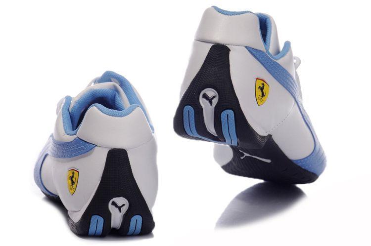 Cheap Nike Shox Turbo Shoes,Replica Nike Sox Turbo +13 Shoes,Fake Nike