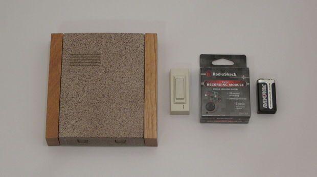 How to Add Custom Ringtones to a Wireless Doorbell & How to Add Custom Ringtones to a Wireless Doorbell | Custom ... pezcame.com