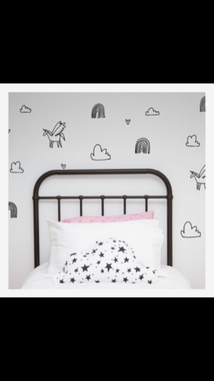 wall decals bedroom inspo kids bedroom home decor on wall stickers for bedroom id=16371