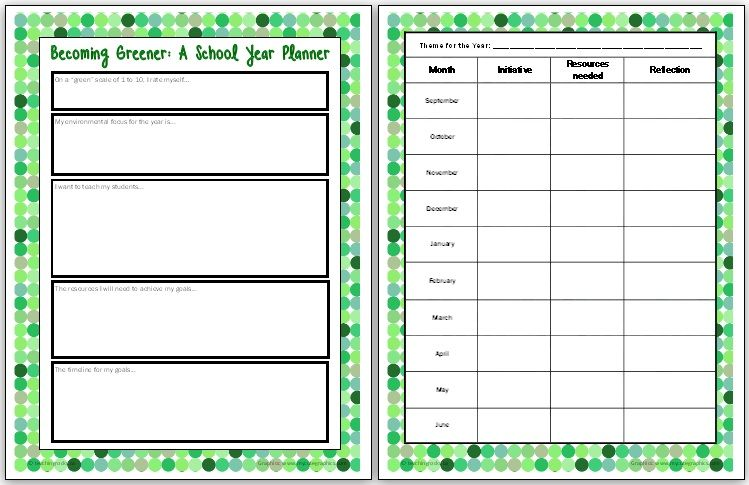 teacher sheets - Gungoz.q-eye.co