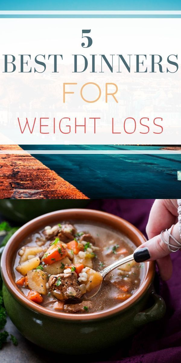 Fast weight loss tips home remedies #fatlosstips <= | some tips to reduce weight#weightlossjourney #...