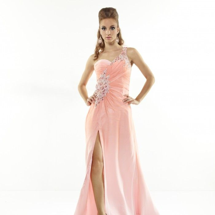 Riva Designs R9645 Prom Dress | Riva Designs | Pinterest | Prom and ...
