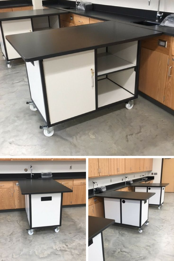 tech furniture. STEM Lab And Technology Furniture Requires A Flexible Office Solution To Help Maximize The Learning Environment. Interior Concepts Can Help! Tech