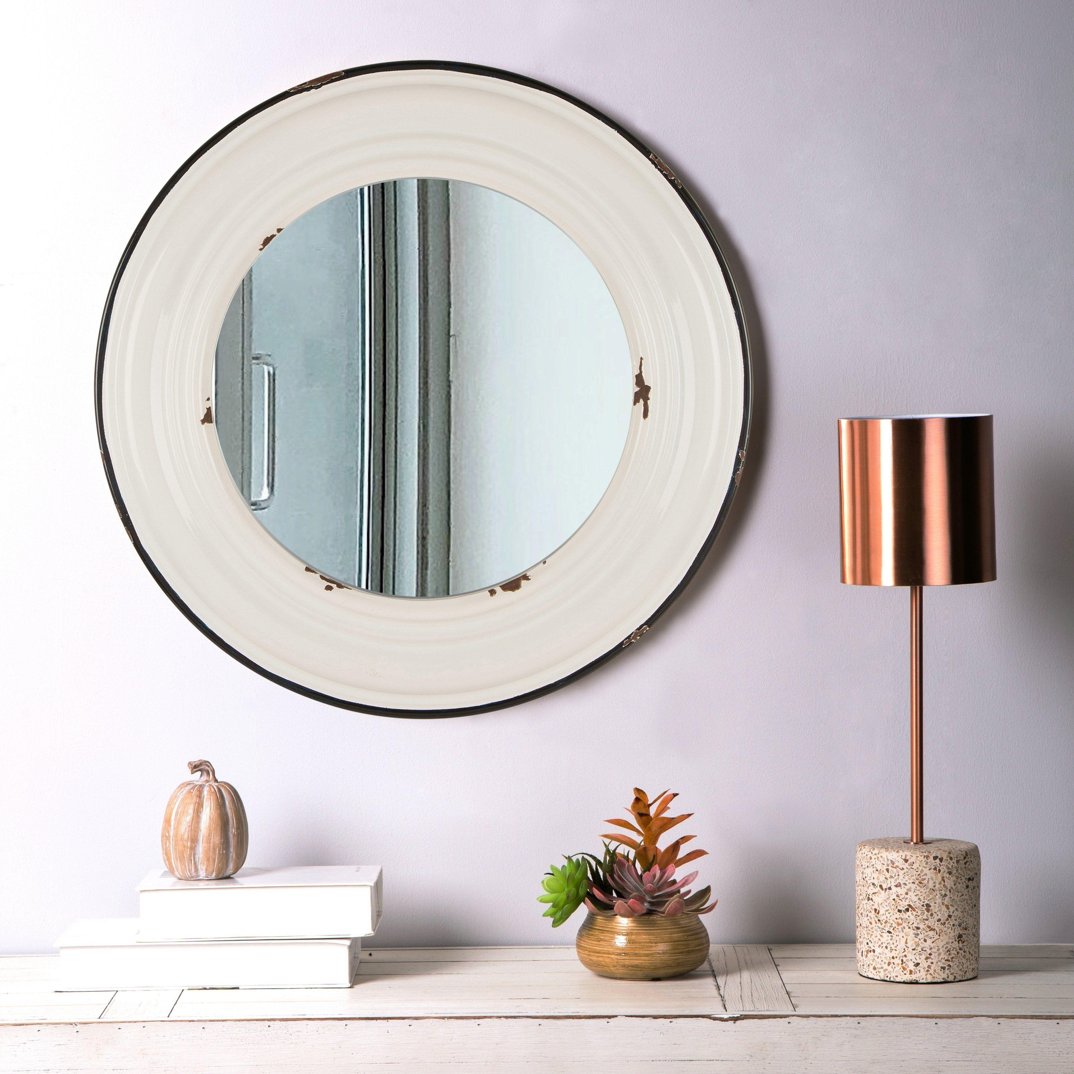 Online Shopping Bedding Furniture Electronics Jewelry Clothing More Farmhouse Mirrors White Farmhouse Decor