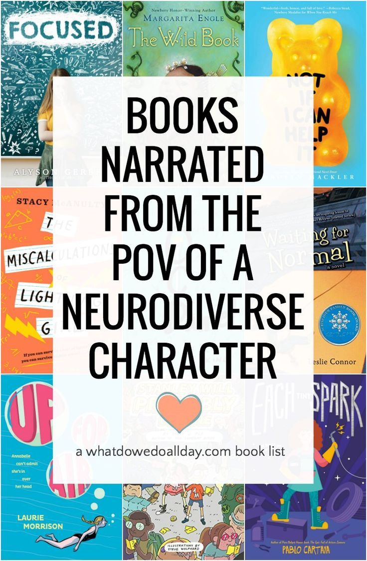 Neurodiversity in Middle Grade Books is part of Grade book, Middle grade books, Middle grades, Math genius, Book lists, Chapter books - List of engaging middle grade books that show neurodiverse characters facing down their challenges and overcoming obstacles