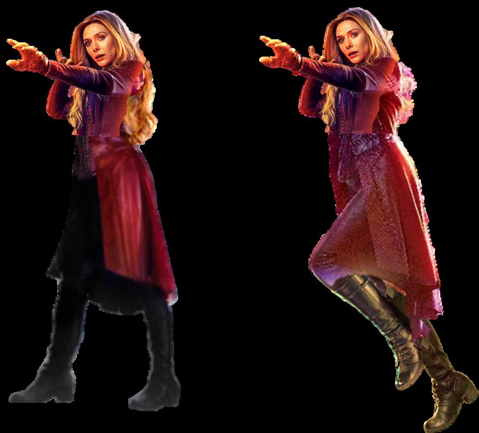 Wanda Maximoff Aka Scarlet Witch Marvel Avengers Alliance Marvel Girls Scarlet Witch Avengers Scarlet Witch