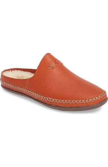 55bd597c41db UGG Tamara Slipper (Women).  ugg  shoes  flats