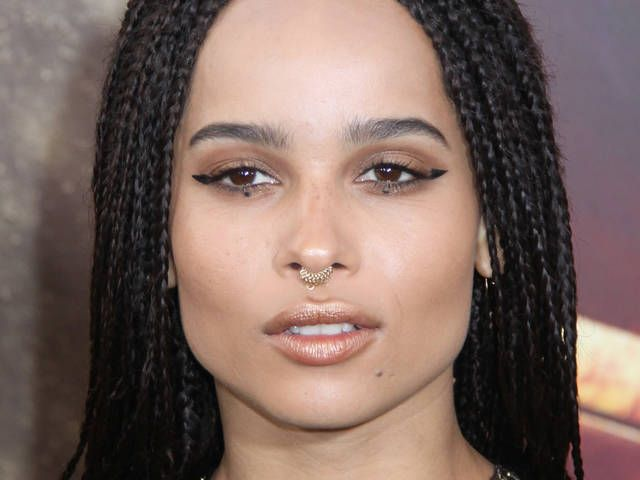 lisa bonet manlisa bonet young, lisa bonet jason momoa, lisa bonet daughter, lisa bonet lenny kravitz, lisa bonet style, lisa bonet momoa, lisa bonet tattoos, lisa bonet man, lisa bonet 80s, lisa bonet age, lisa bonet 90s, lisa bonet parents, lisa bonet mother, lisa bonet 1987, lisa bonet interview, lisa bonet instagram, lisa bonet foto, lisa bonet and lenny kravitz relationship, lisa bonet photos, lisa bonet wdw