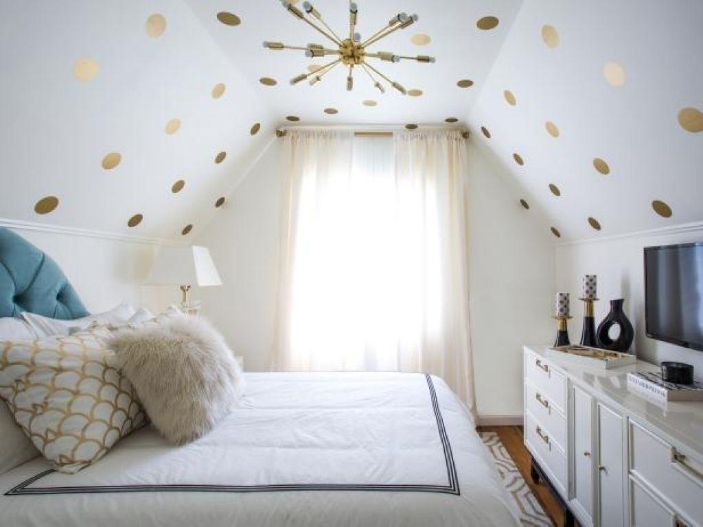Entzuckend Deko Ideen Für Schlafzimmer Teenager #Badezimmer #Büromöbel #Couchtisch #Deko  Ideen #Gartenmöbel
