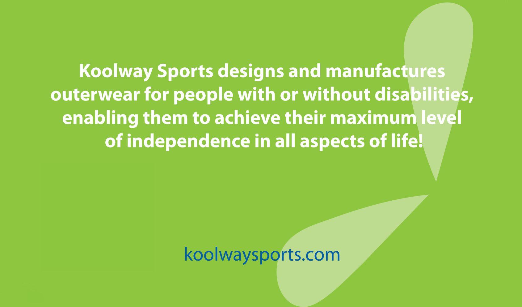 Koolway Sports See swimwear