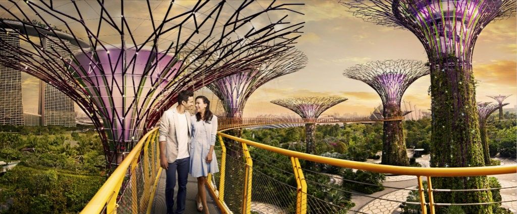 8460e5dd760085d927e7506c9459a7e4 - Gardens By The Bay Opening Hours