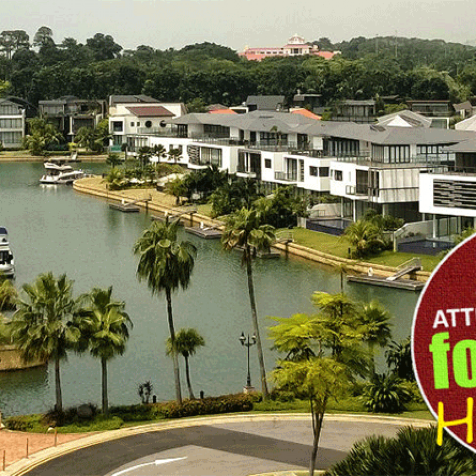Singapore-Apartments-for-Rent-cover | Home Mount Dora | Pinterest ...