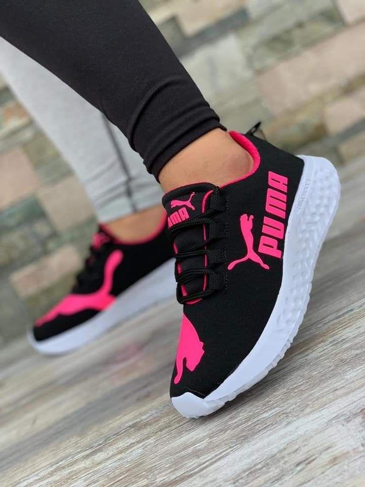 P I N T E R E S T @iamroosevelt   Zapatos deportivos de moda