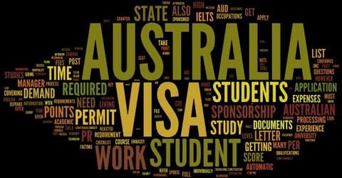 •Advising you on the best strategy to get your visa •Advising you on how to present your case so the chances of a personal interview is minimized •Advising you on finances to be shown •Advising you on documents to be presented