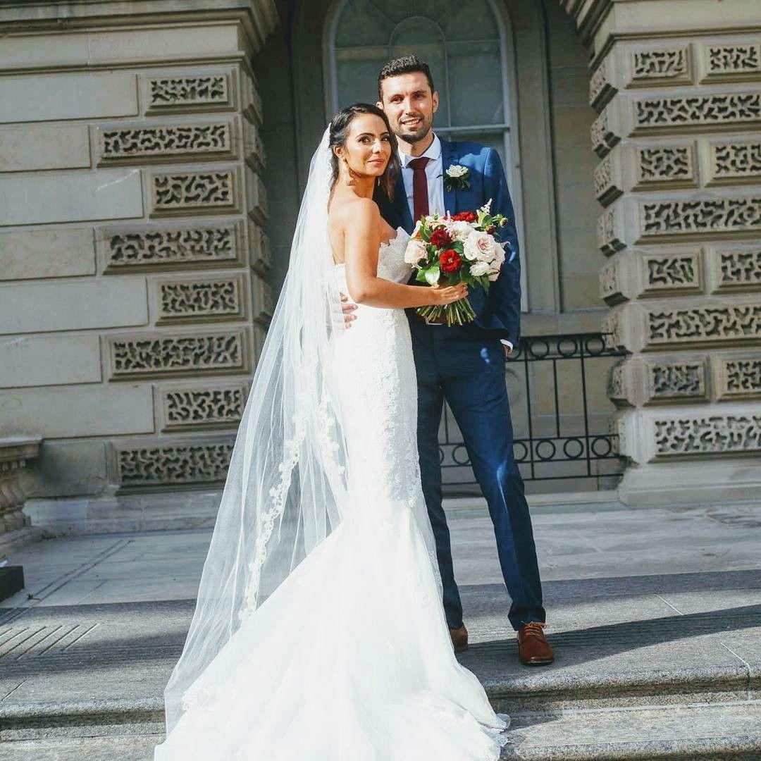 Vintage Wedding Dresses Omaha Ne: Wedding Photography
