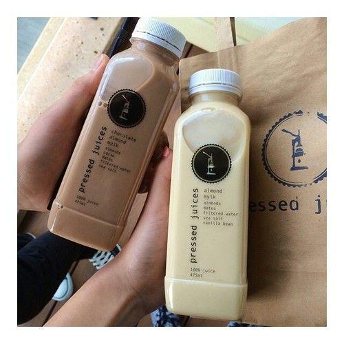 Pressed juice tumblr eat pinterest pressed juice juice pressed juice tumblr malvernweather Gallery